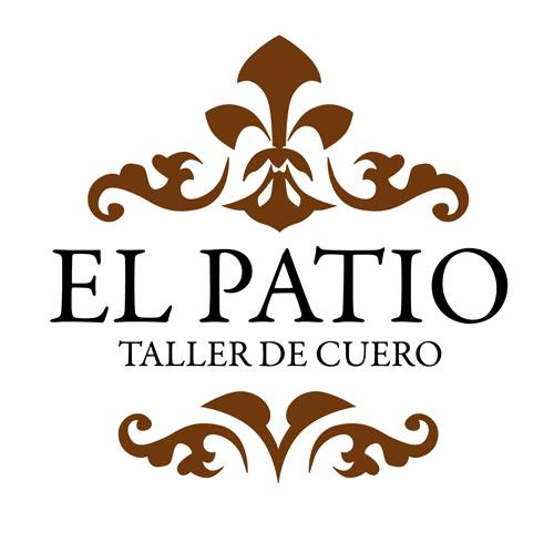 El patio taller artesano de cuero - El taller de pinero ...