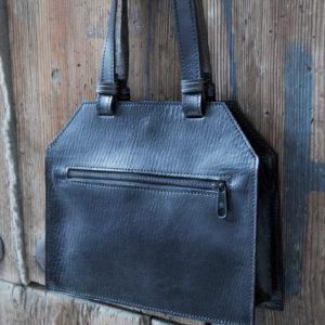 MOD-002-BAG