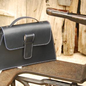 MOD-003-BAG