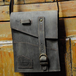 MOD-013-BAG