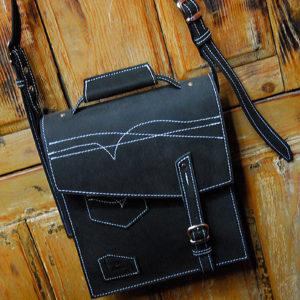 MOD-014-BAG