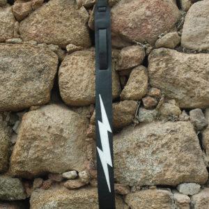 MOD-023-STRAP