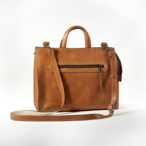 MOD-027-BAG